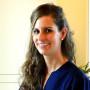 Dott.ssa Lucia Bulegato